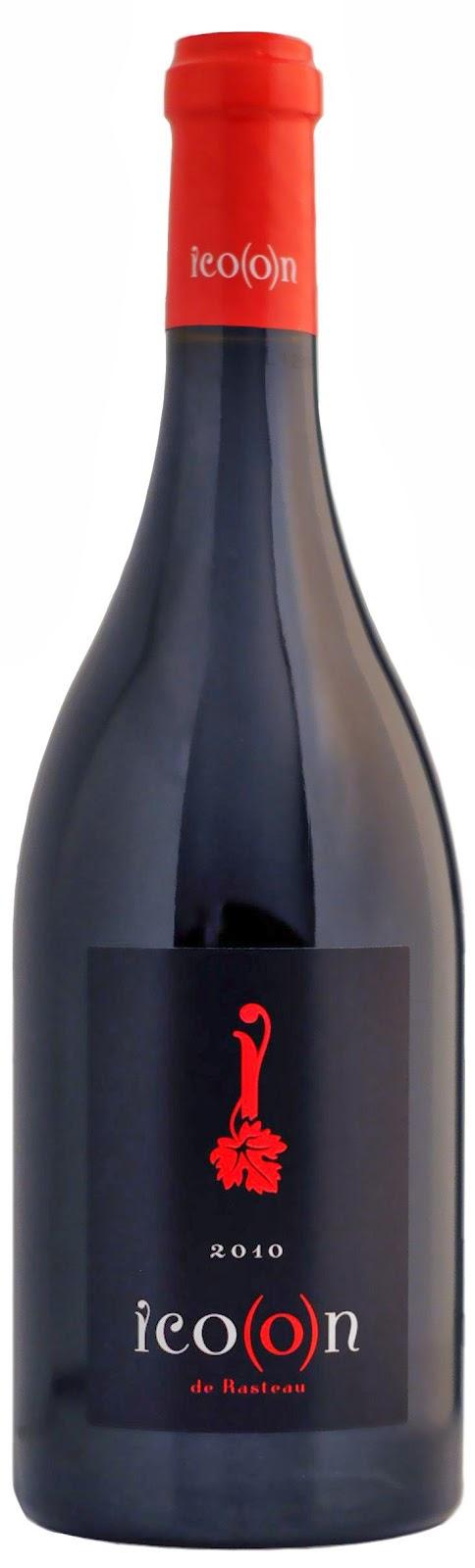 icona vino rosso grenache granaccia packaging naming ricerca nome bottiglia red