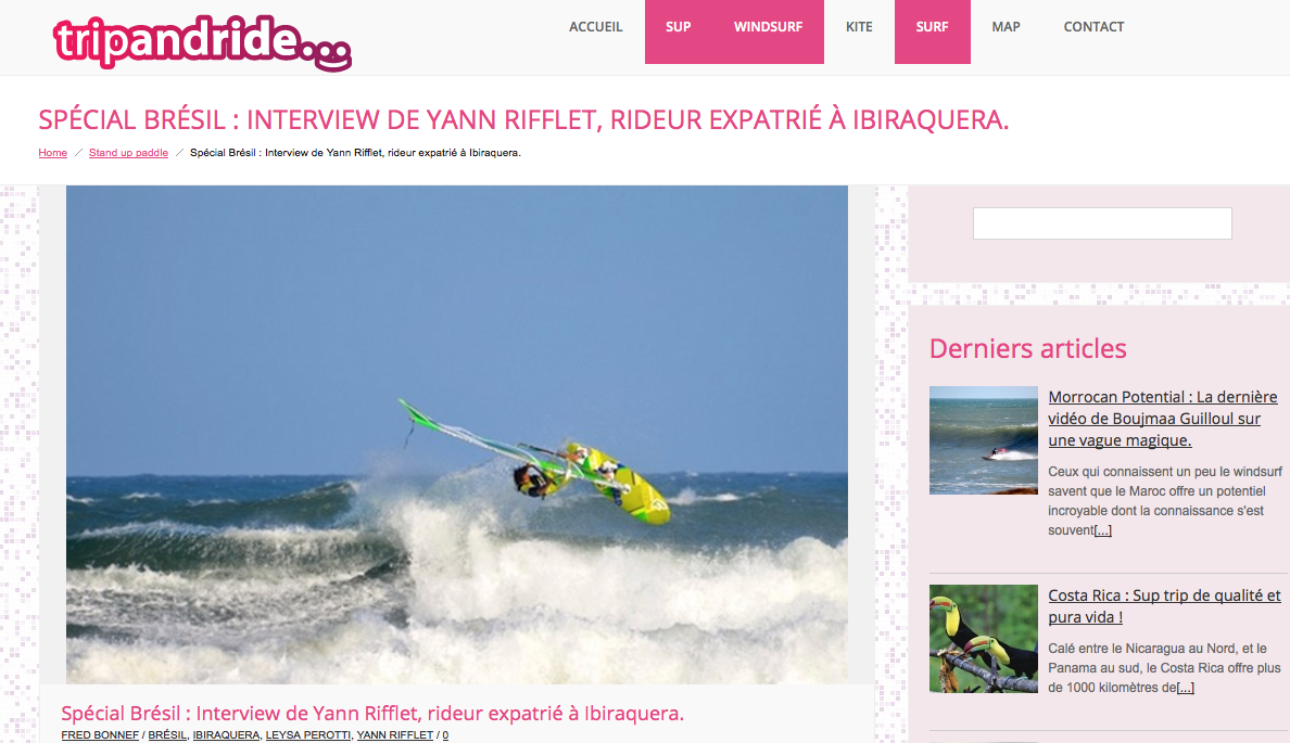 http://www.tripandride.com/special-bresil-interview-yann-rifflet-rideur-expatrie-ibiraquera/