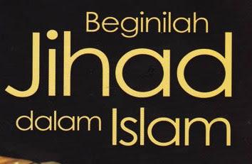 Konsep Jihad Menurut Pandangan Islam