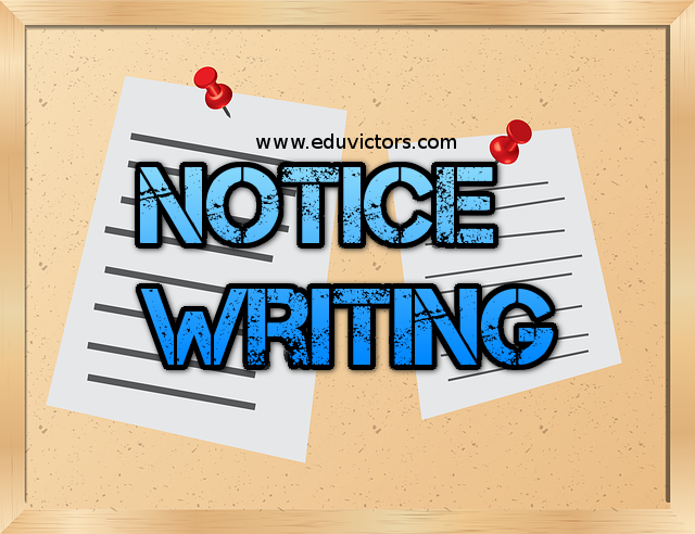 Write my english question papers for class 8