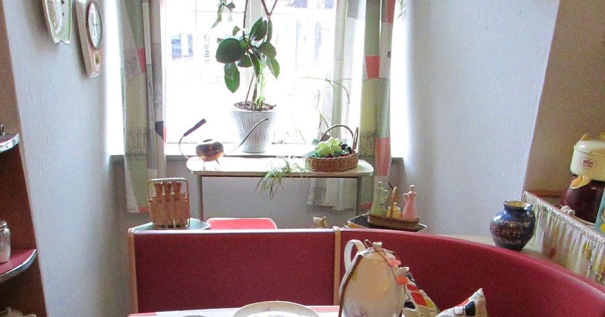 Küche Hamburg Kaufen