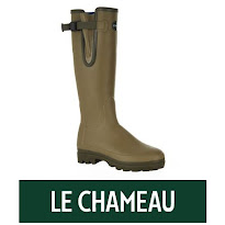 Columbia Snuggly Bunny Bunting Le Chameau Boots