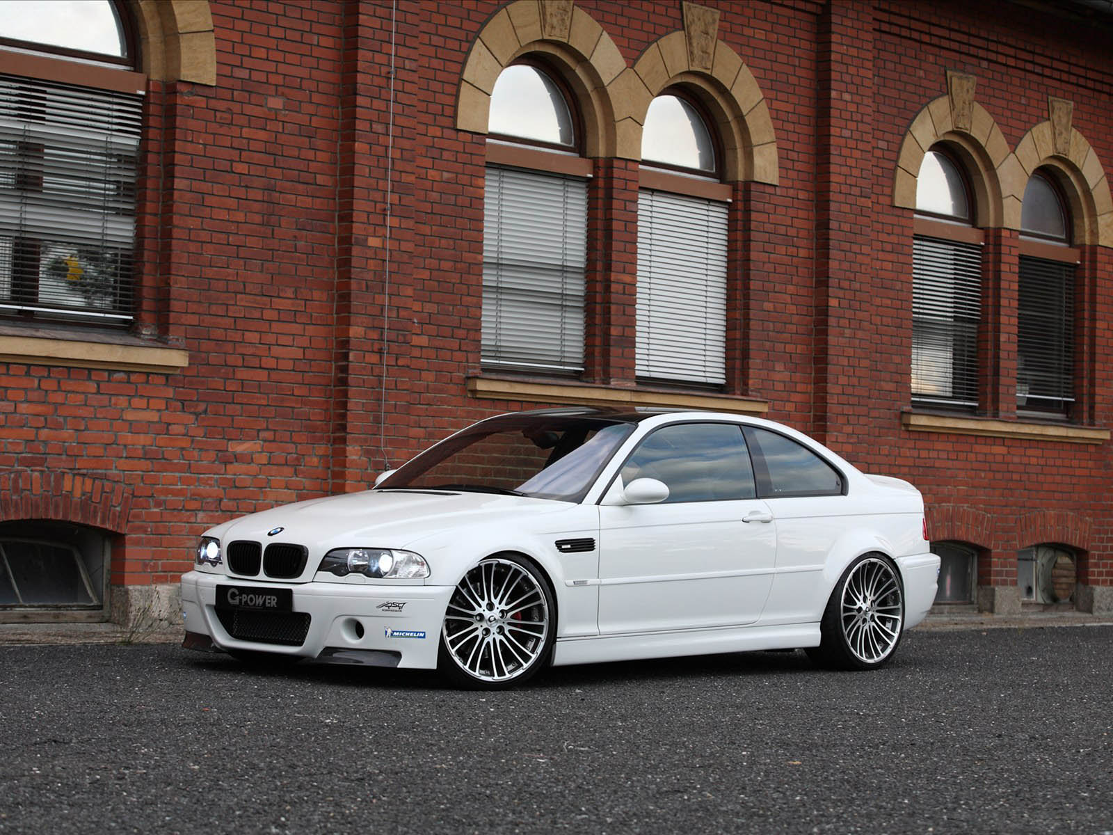gallery mangklex update 2013 bmw m3 e46 csl car wallpapers. Black Bedroom Furniture Sets. Home Design Ideas