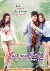 film+yes+or+no+2+come+back+to+me+Subtitle+Indonesia+Gratis+Full+Movie