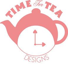 T4T Designs Blog