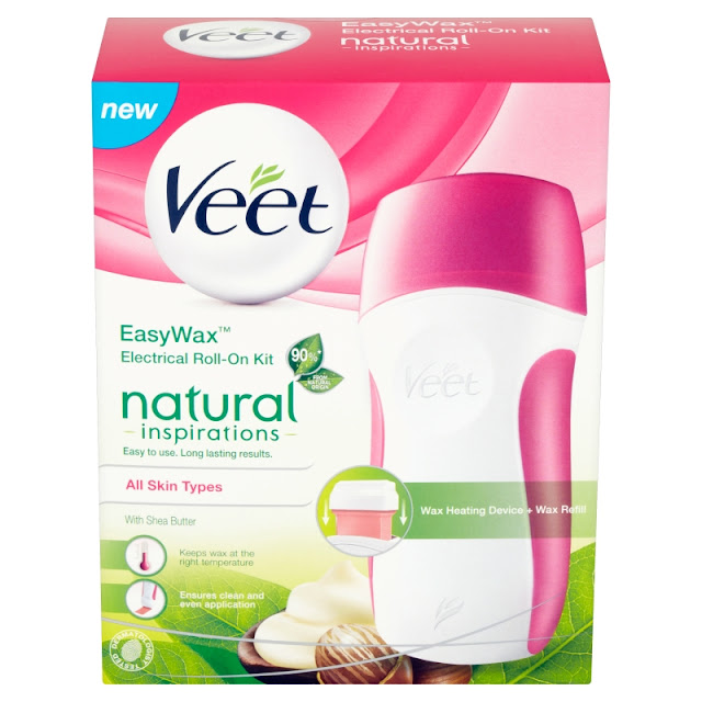 veet, veet waxing, waxing, legs , beauty,