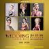 Bandung Wedding Festival (BTC Mall, 24 - 26 Oktober 2014)