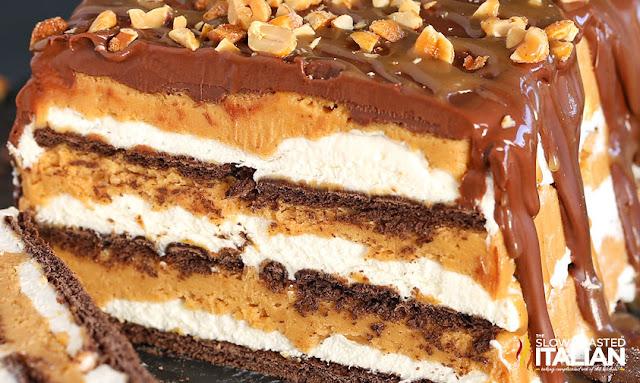 http://www.theslowroasteditalian.com/2015/02/peanut-butter-caramel-no-bake-ice-box-cake-recipe.html