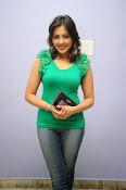 Madhu Shalini latest Glamorous Photos-thumbnail-18