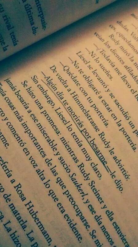 ¿Cúantas verdades oculta un buen libro?