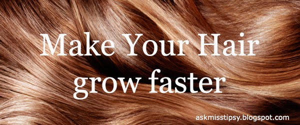 how to make your hair grow faster | home remedies to grow hair faster | grow hair faster | grow hair | hair | grow | home remedies | hair masks | egg hair masks | onion mask | hot oil mask | hair | mask | faster hair growth