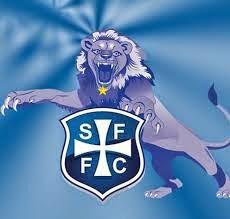 São Francisco FC