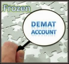 Maintaining physical certificates for each share is a thing of the past. Today you can maintain shares in electronic form in your dematerialised account, popularly known as Demat account. Demat stands for dematerialization. A single Demat account can be used by an investor for multiple security transactions. While online trading account enables you to buy and sell the shares, the Demat account is instrumental in holding those securities. Also there is no compulsion of maintaining a specified minimum number of securities in the Demat account i.e. it can be ZERO balance account