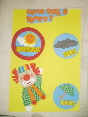 http://3.bp.blogspot.com/-XbJuu-DAUCs/T6K2a7LtWII/AAAAAAAAAms/U5ntEeMhADM/s1600/fotos+de+cartazes+023.jpg