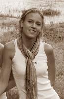 Ingeborg Christie