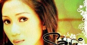 Download Lagu Aku Percaya Mp3 |