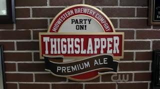 thighslapper