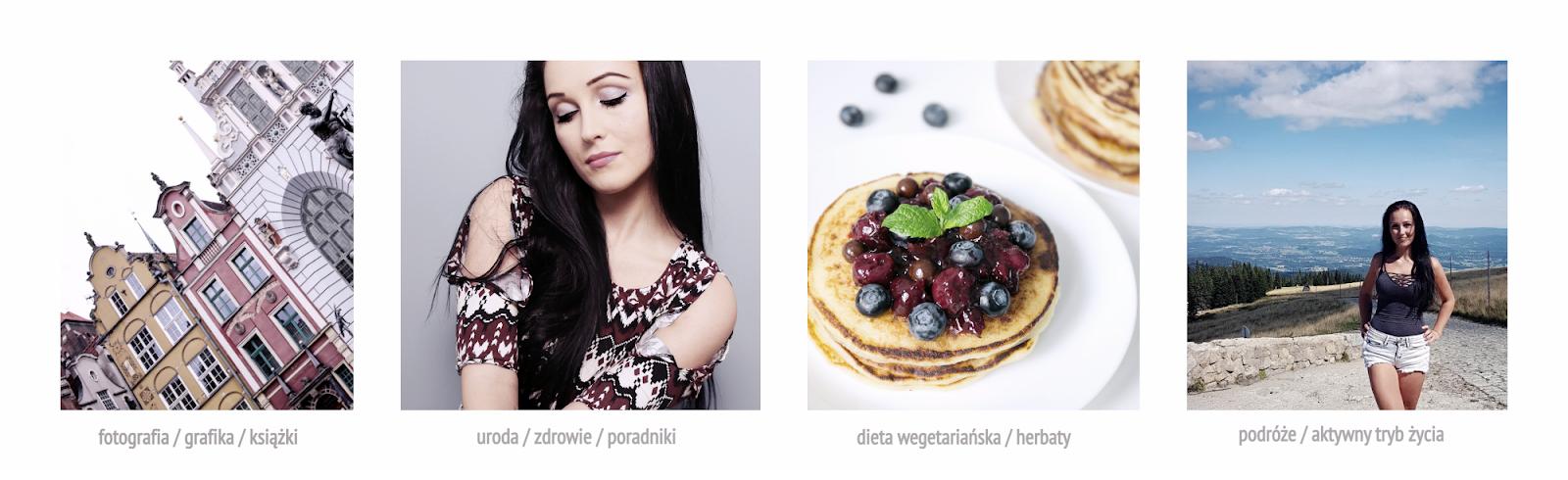 Ania Lwowska (blog)