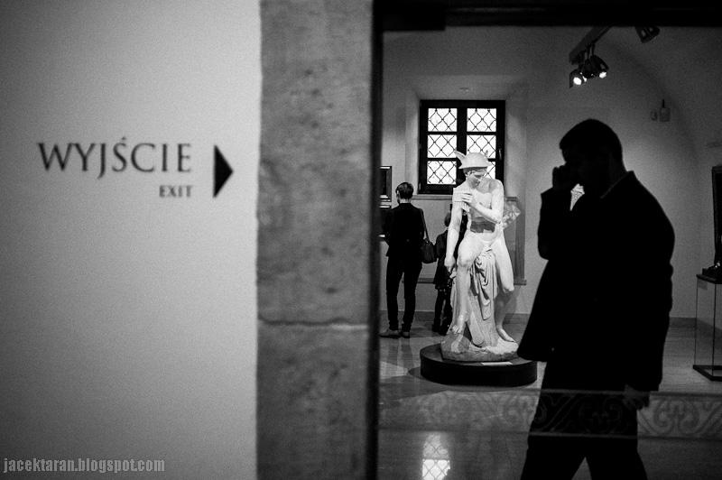 europeum, muzeum narodowe krakow, dzien otwartych drzwi