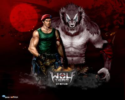 WLS-WIS-WPS Wolfteam Hile Latin Bot v34.0 Callsing Kurt Modu Ucma Hilesi indir