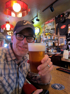 オレゴン アストリア ビール
