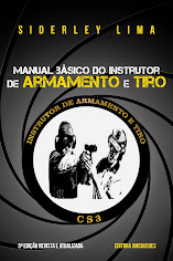 "Livro "" Manual do instrutor IAT"