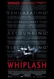 Whiplash (2014) Full Movie 1080p