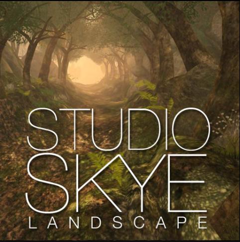 Studio Skye
