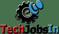 Techjobsin