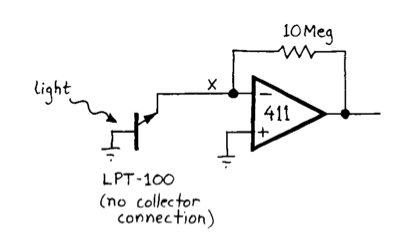 Schematic Illustration For Potentiometer also Ammeter In Circuit Diagram besides Central Vacuum Wiring Diagram as well 2003 Mitsubishi Eclipse Wiring diagram besides Need Of Starter In Dc Motor Operation Of A Dc Motor Starter. on rheostat wiring