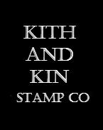 Kath & Kin