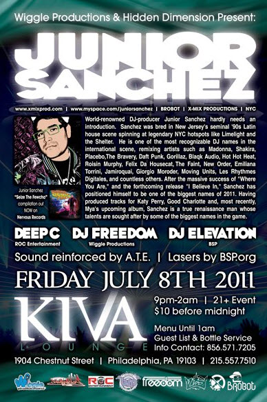 Kokopelli S Kiva Lounge Grand Opening July 8th Plus News