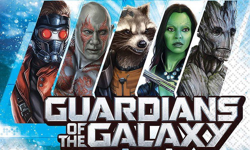 tilt watch full guardians of the galaxy movie online got