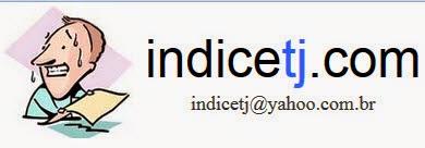 Indicetj.com