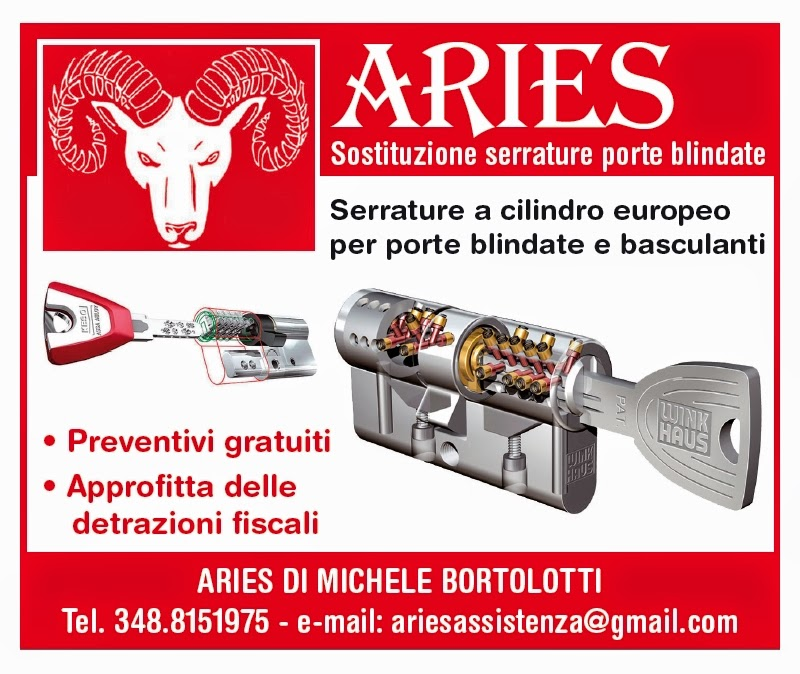 Sostituzione serrature mestre venezia treviso pronto for Serrature sicure