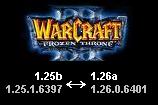 Warcraft 3 + frozen throne pc download torrent