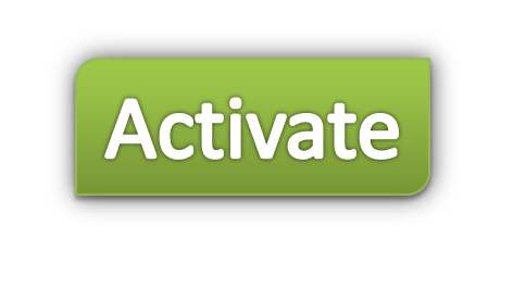 http://www.esetnod32.in/activation/new-license/