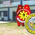CamSur PNP, No. 1 sa pagserve nin Warrants of Arrest