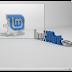 """Linux Mint 13 Maya """"KDE"""" ve XFCE"""" Sürümleri Duyuruldu"""