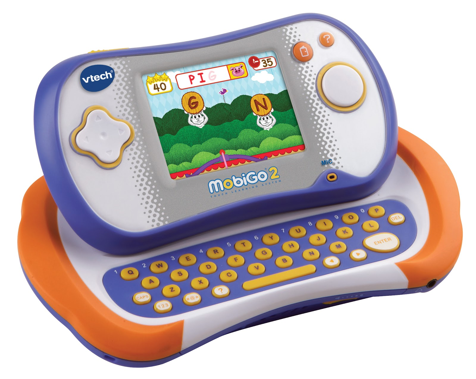 Educational Toys For Toddlers Age 2 : Top tech gift picks for ages fort worth star