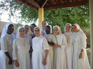 Irmãs da Misericórdia