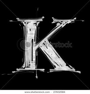 K Letter Wallpapers Mobile ... mobile 4 all: K-Alphabet wallpapers for mobile phone -mobile wallpaper