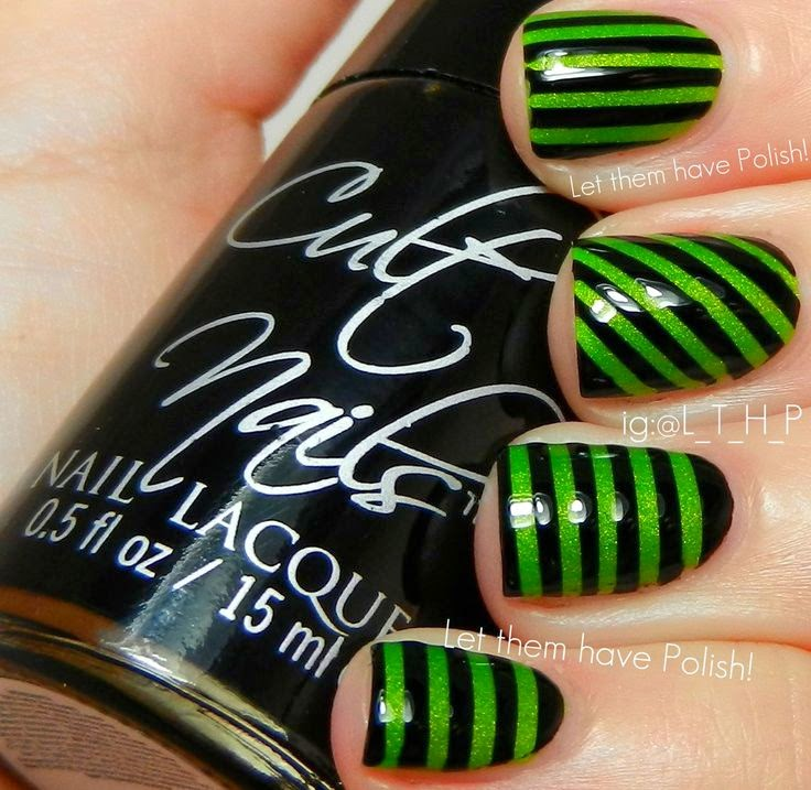 The Excellent Cute nails 2015 Digital Imagery