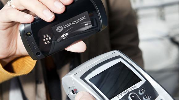 ������ �������� ������� ������� BarclaycardPayTag-02