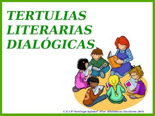 http://bibliosantiagoapostol.blogspot.com.es/p/tertulias-literarias-dialogicas.html