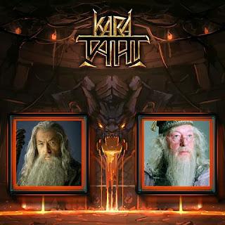 644486 233800913452105 707002644 n Joygame Kara Taht Gandalf Oyun Hileleri