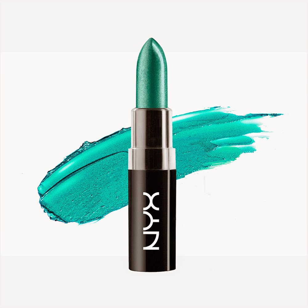 NYX-Cosmetics-Wicked-Lippies-Scandalous