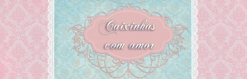 Caixinhas & Co.