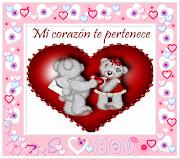 Frases Románticas
