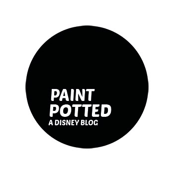 PaintPotted